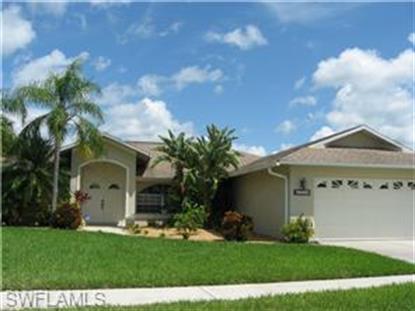 Address not provided Lehigh Acres, FL MLS# 214053590