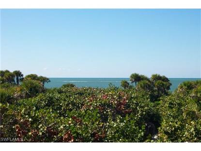 442 Gulf Bend DR Captiva, FL MLS# 214054491