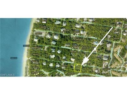 4551 Escondido LN Captiva, FL MLS# 214055197