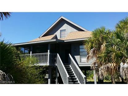 4460 Seagrape Bend DR Captiva, FL MLS# 214055769
