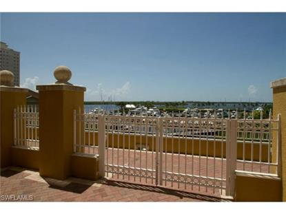 6021 Silver King BLVD 102 Cape Coral, FL MLS# 214056070