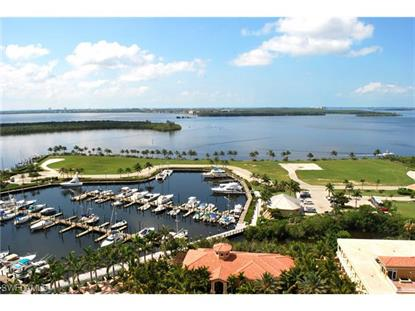 6081 Silver King BLVD 601 Cape Coral, FL MLS# 214056434