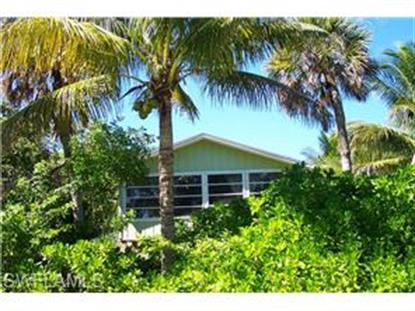 Address not provided Captiva, FL MLS# 214056613