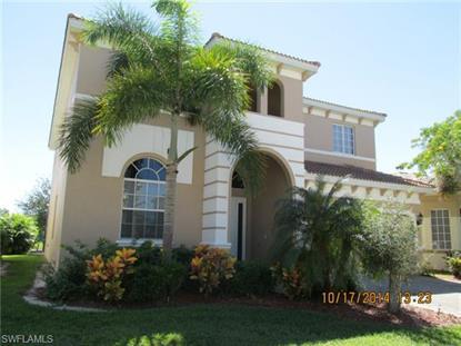 11512 Centaur WAY Lehigh Acres, FL MLS# 214057032