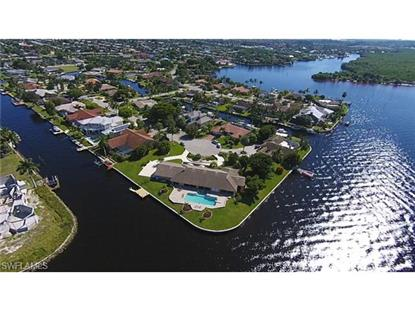 767 Cape View DR Fort Myers, FL MLS# 214057141
