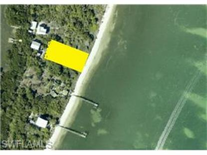11420 Pejuan Shores WAY Captiva, FL MLS# 214057569