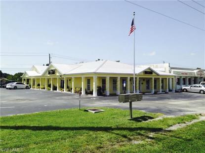 2423 Tamiami TRL Port Charlotte, FL MLS# 214058007