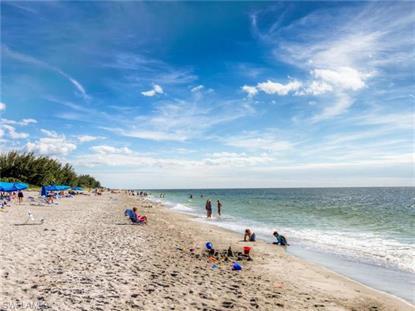 2322 Beach Villas Captiva, FL MLS# 214059191