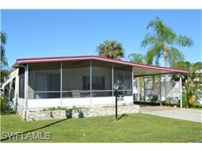 27382 Pauline DR Bonita Springs, FL MLS# 214059572