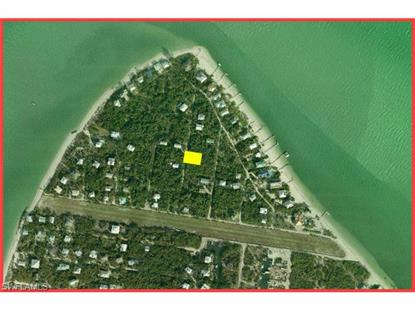 161 Swallow DR Captiva, FL MLS# 214061093
