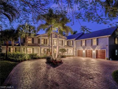 5634 Shaddelee LN W Fort Myers, FL MLS# 214062658
