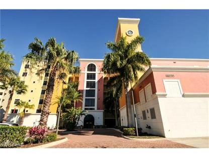 4029 SE 20th PL ,#602 Cape Coral, FL MLS# 214062837
