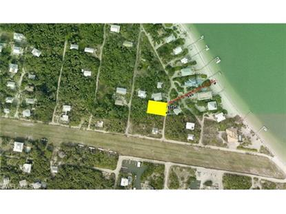 190 Goldfinch DR Captiva, FL MLS# 214063056