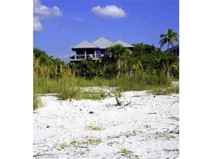 670 Gulf LN Captiva, FL MLS# 214063339