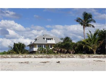 4590 Seair LN Captiva, FL MLS# 214064329
