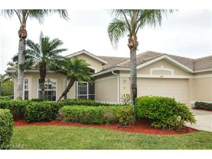 11333 WINE PALM RD, Fort Myers, FL