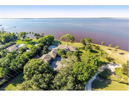 904 Robalo DR Fort Myers, FL MLS# 214066453