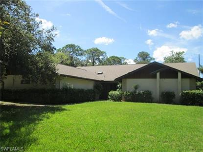 17310 Oak Creek RD Alva, FL MLS# 214067704