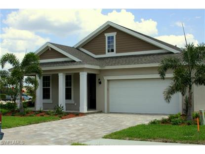 16420 Windsor WAY Alva, FL MLS# 214068326