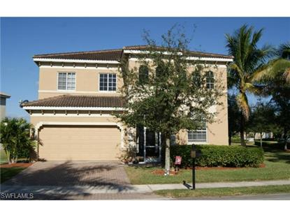 8525 Pegasus DR Lehigh Acres, FL MLS# 214068972