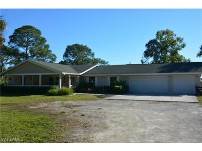 Address not provided Alva, FL MLS# 214069077