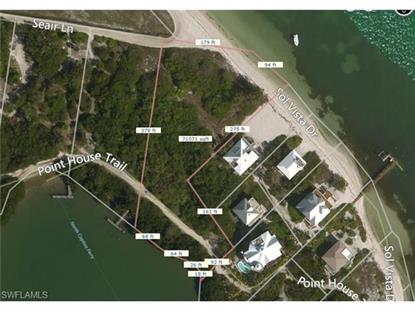 4390 Point House TRL Captiva, FL MLS# 214069438