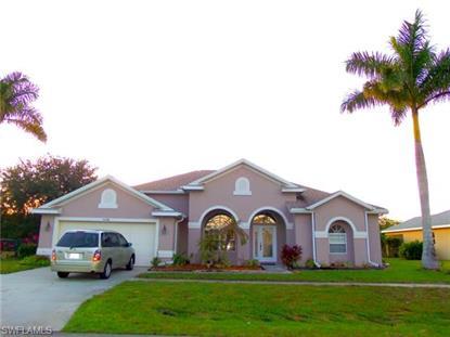 4680 Varsity CIR Lehigh Acres, FL MLS# 214070656