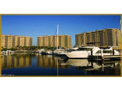 6081 Silver King BLVD ,#106 Cape Coral, FL MLS# 214071019