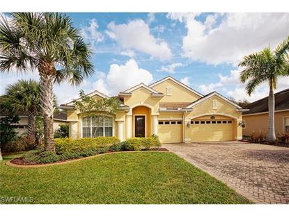 3292 Hampton BLVD Alva, FL MLS# 215000137