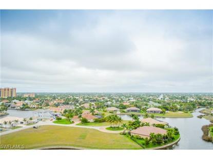 6061 Silver King BLVD ,#903 Cape Coral, FL MLS# 215000868