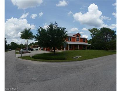 Address not provided Lehigh Acres, FL MLS# 215001519
