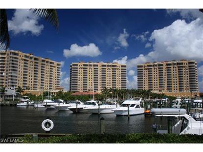 6081 Silver King BLVD ,#403 Cape Coral, FL MLS# 215001766