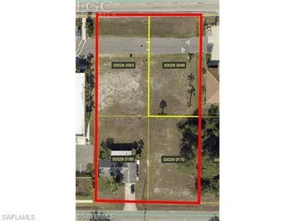 3515 Lee BLVD Lehigh Acres, FL MLS# 215004046
