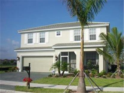 Address not provided Lehigh Acres, FL MLS# 215004522