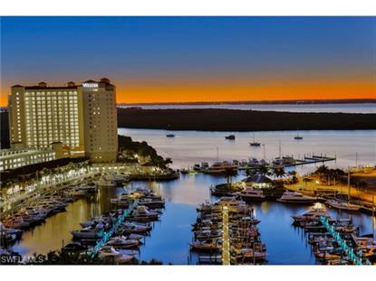 6081 Silver King BLVD ,#301 Cape Coral, FL MLS# 215005760