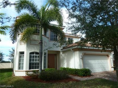 8679 Pegasus DR Lehigh Acres, FL MLS# 215005805
