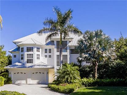 928 S Seas Plantation RD Captiva, FL MLS# 215006495