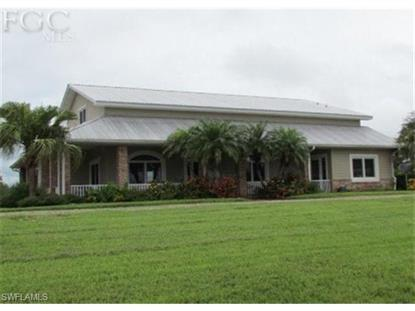 13299 State Rd. 80 Labelle, FL MLS# 215006872
