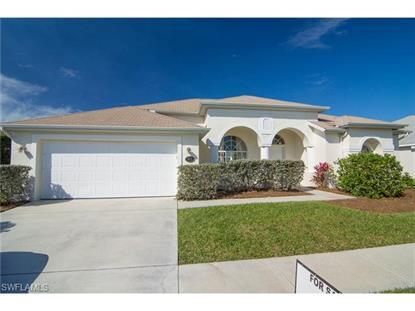 4652 Varsity CIR Lehigh Acres, FL MLS# 215007100