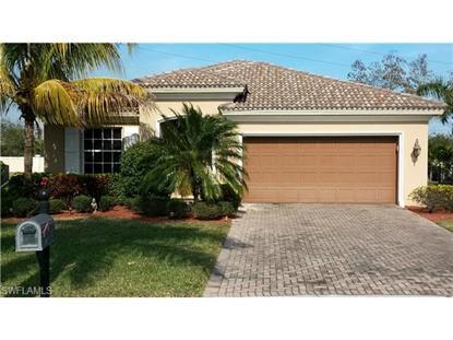 8599 Pegasus DR Lehigh Acres, FL MLS# 215007393