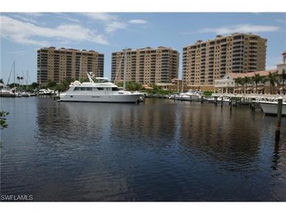 6081 Silver King BLVD ,#305 Cape Coral, FL MLS# 215007444