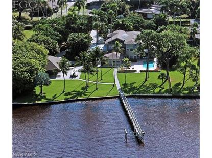 914 Robalo DR Fort Myers, FL MLS# 215007772