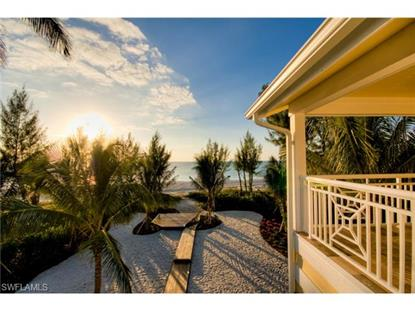 953 South Seas Plantation RD Captiva, FL MLS# 215008341