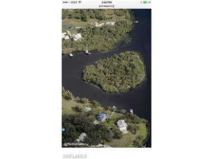 0 Island 1 Alva, FL MLS# 215008496