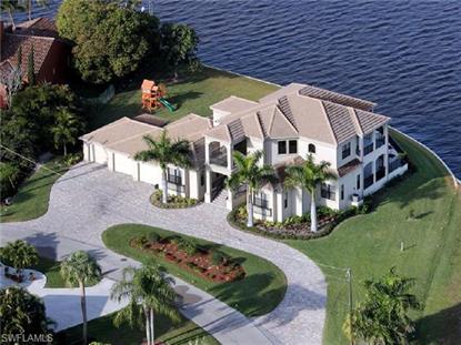 951 Aqua LN Fort Myers, FL MLS# 215008699