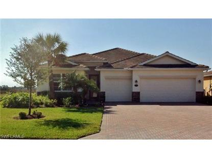 3313 Hampton BLVD Alva, FL MLS# 215009168