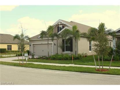 16424 Windsor WAY Alva, FL MLS# 215009682