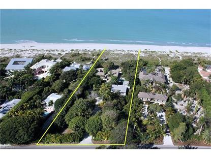 Address not provided Captiva, FL MLS# 215011180