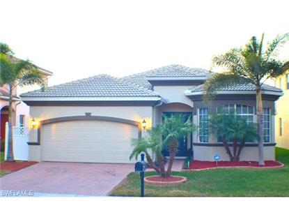 8683 Pegasus DR Lehigh Acres, FL MLS# 215011943