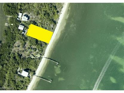 11420 Pejuan Shores WAY Captiva, FL MLS# 215012599